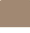 webinar-home-icon11