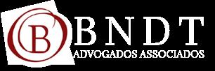 logo-bndt-2020-branco-c